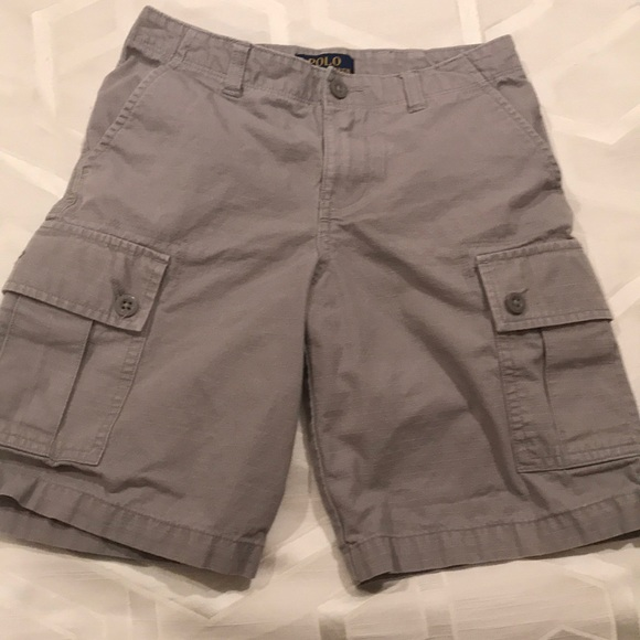 Polo by Ralph Lauren Other - Polo Ralph Lauren cargo short